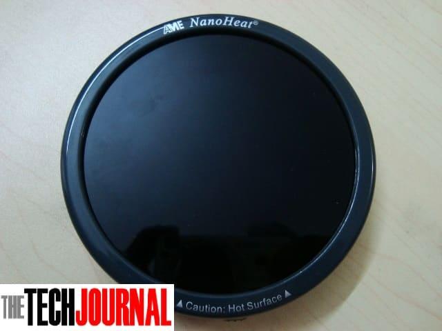 Nano Heat Cup Warmer-2