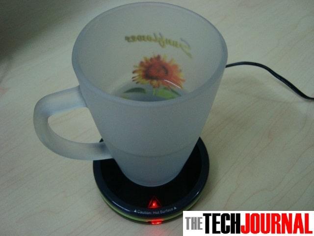 Nano Heat Cup Warmer-7