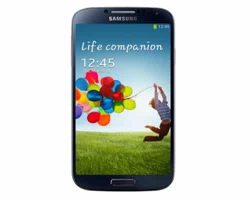 Samsung Galaxy S4 TTJ-1