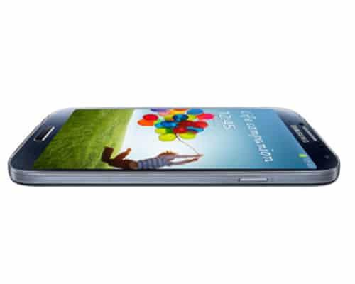Samsung Galaxy S4 TTJ-4