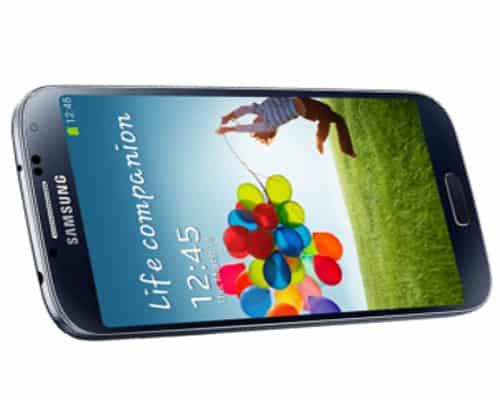 Samsung Galaxy S4 TTJ-5