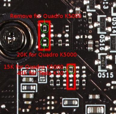 GTX 690 hack 2