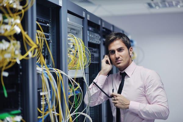 Telephonic surveillance