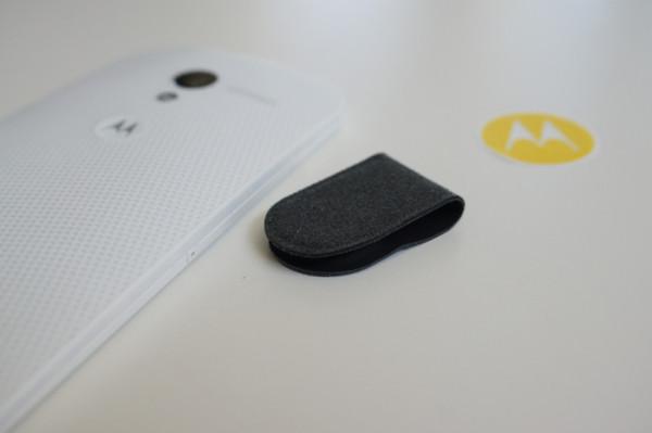 Motorola Skip