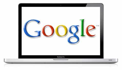 500x_google-mac