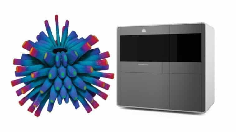 projet45003dprinter