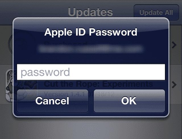 Apple Iphone Russian Internet Scam 36