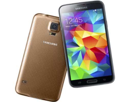 Samsung-S5-TTJ-0
