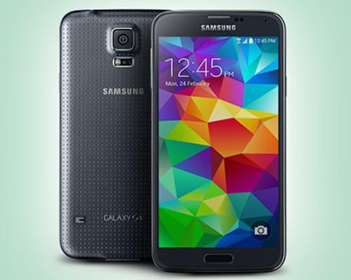 Samsung-S5-TTJ-1