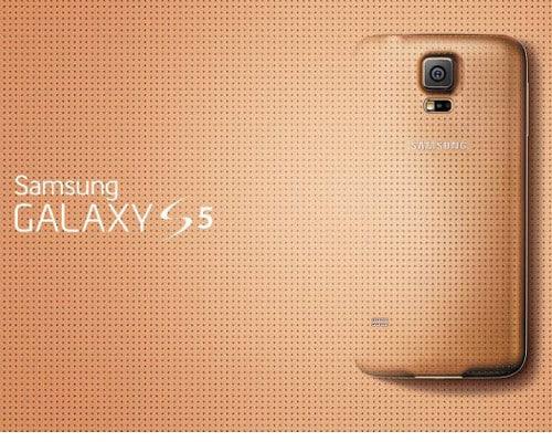 Samsung-S5-TTJ-2