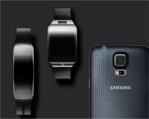 Samsung-S5-TTJ-4