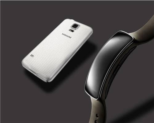 Samsung-S5-TTJ-5