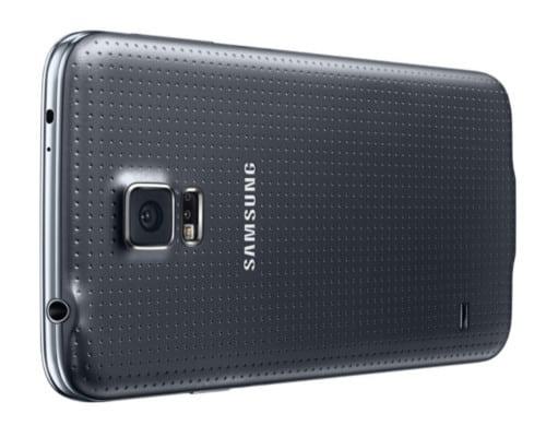 Samsung-S5-TTJ-6