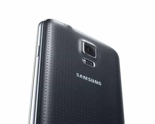 Samsung-S5-TTJ-7