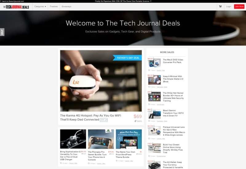 TTJ Deals - 2014-06-14 V1.1-C