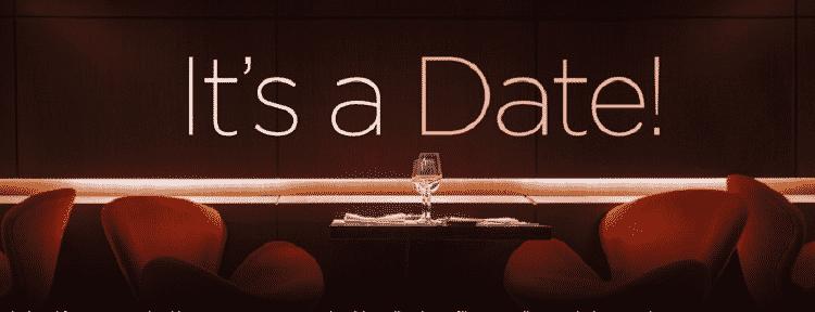 topp 5 dating apps