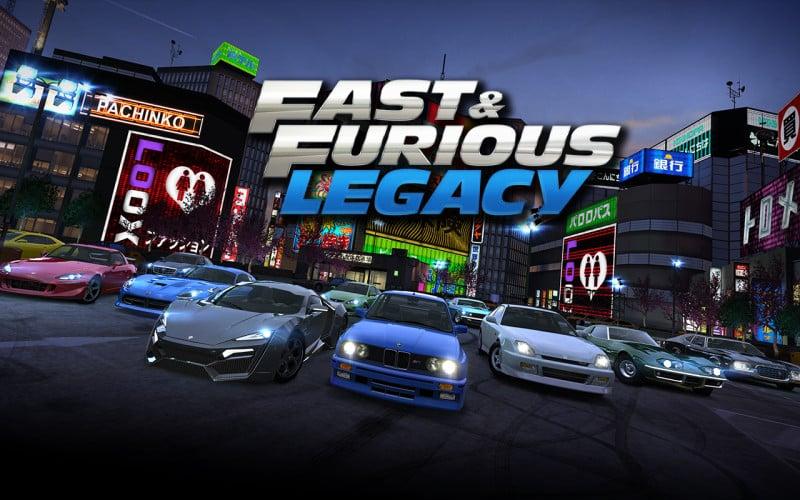 Fast_Legacy_TTJ