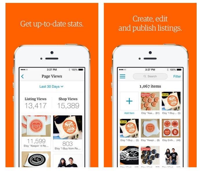 etsy-app2