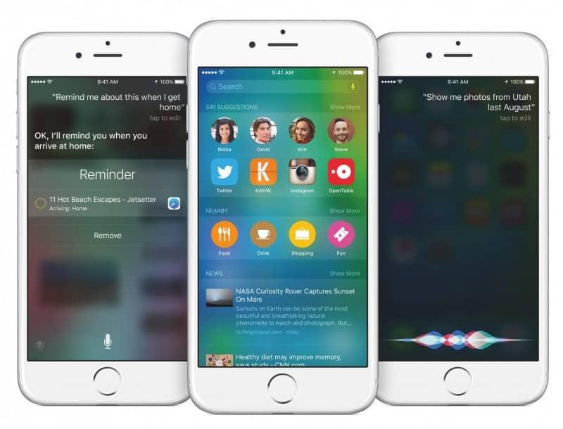 iOS9-Presentation-1