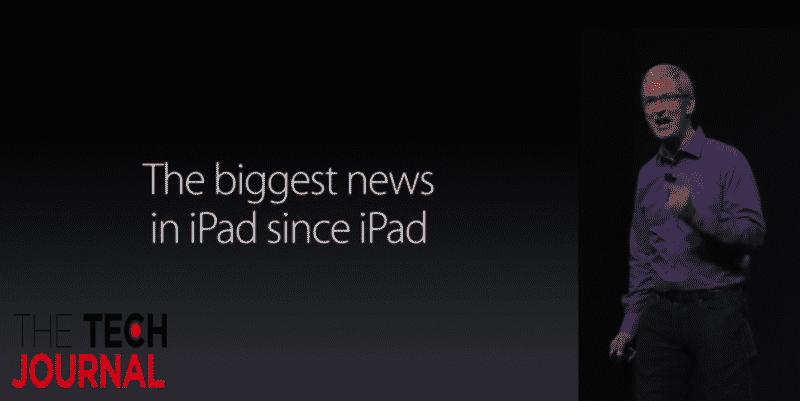 iPad Pro-WM