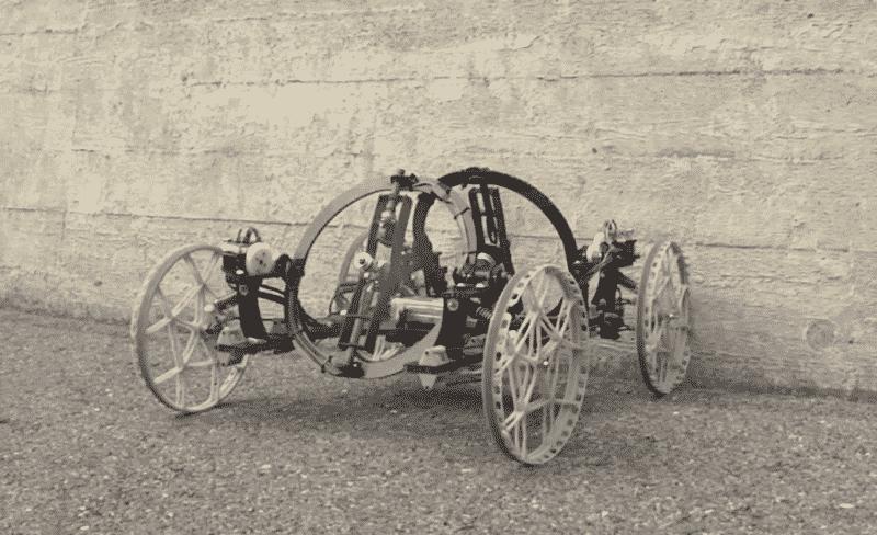 VertiGo-a-Wall-Climbing-Robot-including-Ground-Wall-Transitionn-Image-1024x624