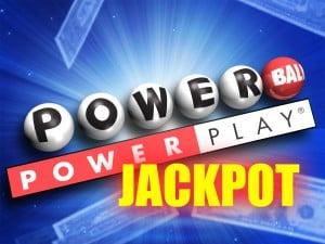 Powerball $1.5 Billion Jackpot: Watch Online & Play This Simulator