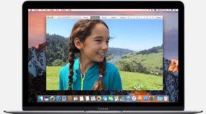 Download Apple Second Public Beta of macOS 10.12 Sierra [Dev]