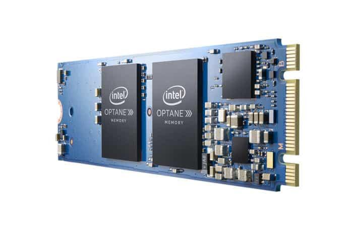 intel-optane-ssd-3d-xpoint