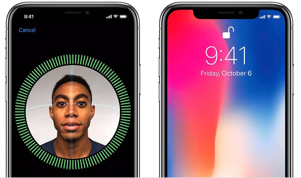 How Do I Unlock An Old Iphone
