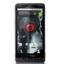 Apple – Smartphone Antenna Performance – Motorola Droid X