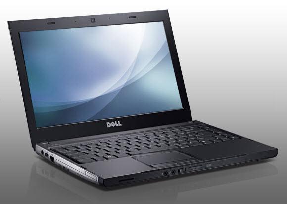 Dell Vostro V3300
