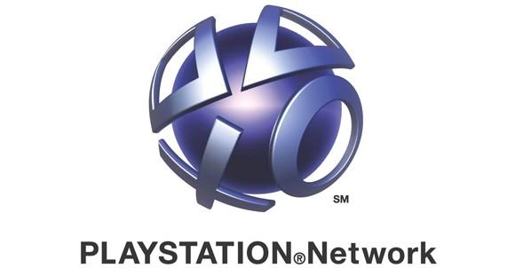 Sony PlayStation Network [PSN] Fully Down In Multiple Regions: 8001050F Error Codes