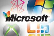 Microsoft Has Grand Plans For Windows Phone 7