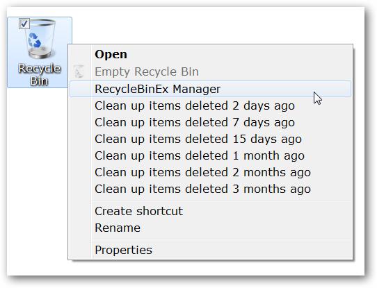 recycle-bin-ex-07