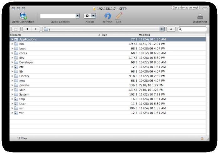 how to open zip files on ipad 4