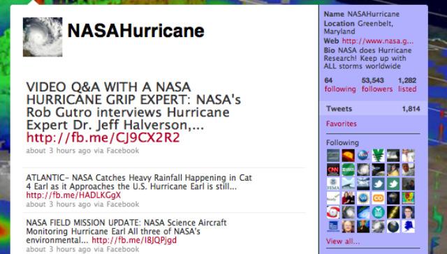 hurricane_twitter