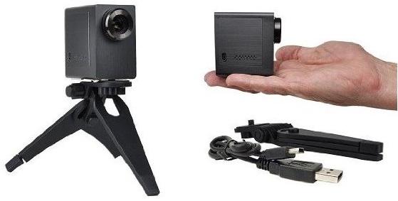 Cheapest non brand mini usb pico projector the tech journal for Mini usb projector for mobile