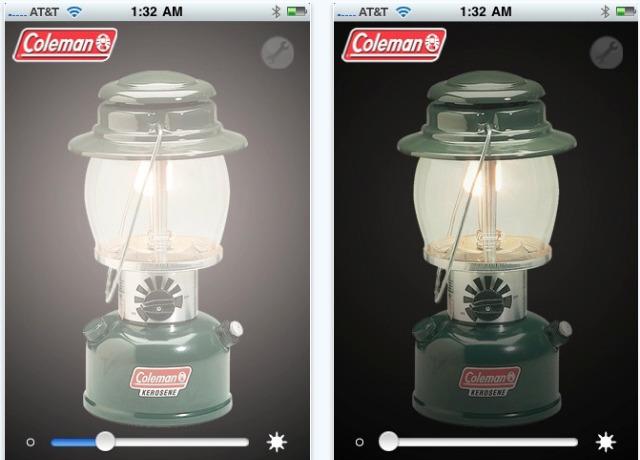 Lanternl