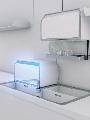 ftk future kitchen 3