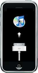 Jailbreak iOS 4 on iPhone 3GS