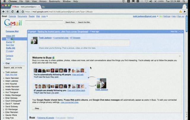 http://thetechjournal.com/wp-content/uploads/HLIC/54362b4c71460f96ec70bbd125f82ed5.jpg