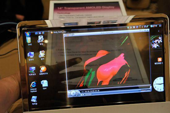 samsung prototype 14 inch notebook_02