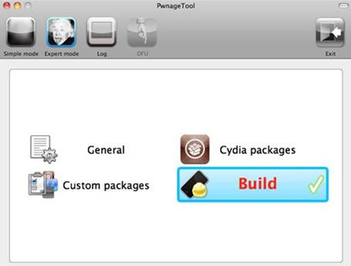 Jailbreak iPad on iOS 4 3 1 Using PwnageTool [How To] - The Tech Journal