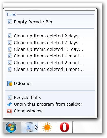 recycle-bin-ex-04