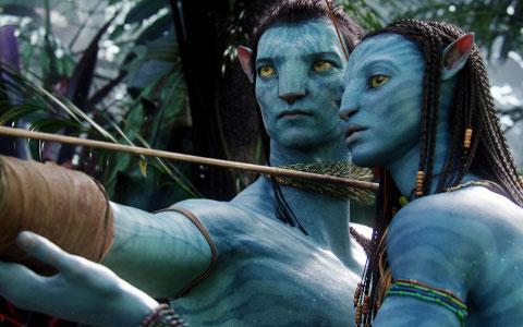 Avatar-Movie-Full-Video-Trailer