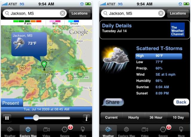 hurricane_mobile