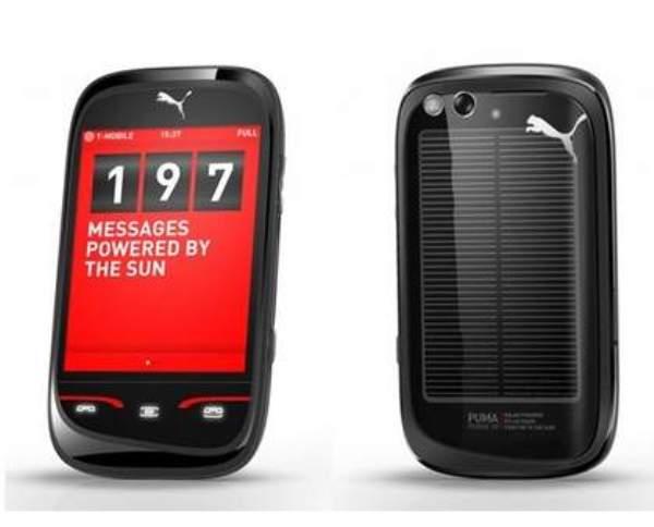puma phone sageme 1 238969 13