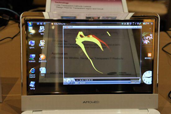 samsung prototype 14 inch notebook_04