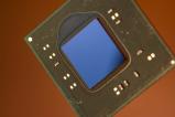 Intel announces dual-core Atom processors and Canoe Lake platform