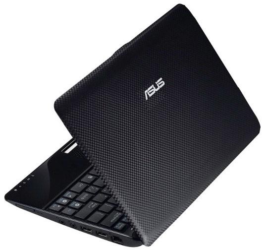 Asus ION 2 Eee PC 1215N